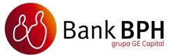 logo_bank_bph